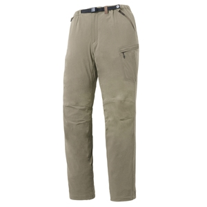 Marmot(マーモット) ACT EASY WARM PANT Men's