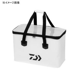 ダイワ(Daiwa)タックルトート 50(J)