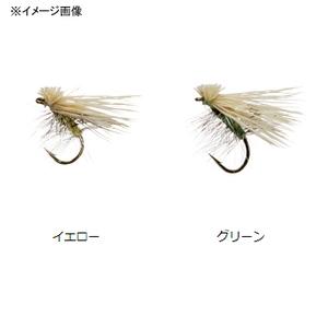 ダイワ(Daiwa) テンカラ毛針セット ドライカディス1 07104945