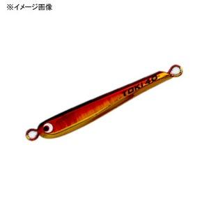 BOZLES(ボーズレス) TG TOKICHIRO(TG トウキチロウ) メタルジグ(60~100g未満)