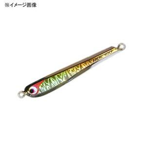 BOZLES(ボーズレス) TG HIDEYOSHI(TG ヒデヨシ) メタルジグ(100~200g未満)