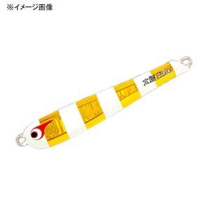 BOZLES(ボーズレス) TG 太閤HIDEYOSHI(ヒデヨシ) メタルジグ(200g以上)