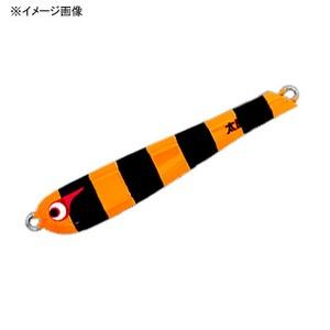 【送料無料】BOZLES(ボーズレス) TG 太閤HIDEYOSHI(ヒデヨシ) 300g オレンジゼブラ