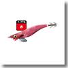セフィア クリンチ カエル跳びアッパー2.5号05T ドラゴンフルーツ
