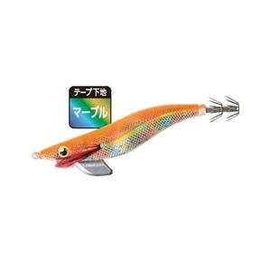 シマノ(SHIMANO) セフィア クリンチ カエル跳びアッパー 3.0号 02T オレンジドット QE-230Q