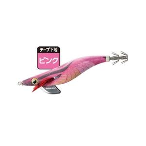 シマノ(SHIMANO) セフィア クリンチ エクスカウンター QE-238Q