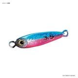 シマノ(SHIMANO) ソアレ エージグ SS-220Q メタルジグ(10g未満)