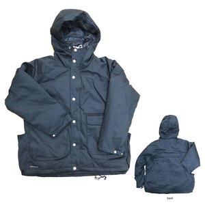 マウンテンイクイップメント(Mountain Equipment) Wading Jacket 425158 メンズダウン・化繊ジャケット