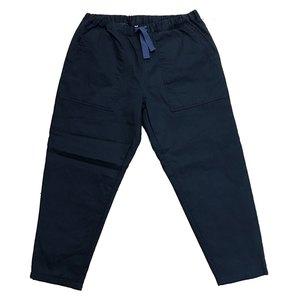 マウンテンイクイップメント(Mountain Equipment) Quilted Fatigue Pants 425428 メンズロングパンツ