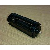 GENTOS(ジェントス) 電池用カートリッジ (単4電池3本用) FV-BTC1 パーツ&メンテナンス用品