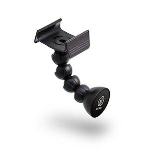 GENTOS(ジェントス) ガンツ スリムバーライト用マグネットアーム GZ-7MA パーツ&メンテナンス用品