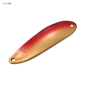 スミス(SMITH LTD) D-Sライン 4.0g 08 RG(アカキン)