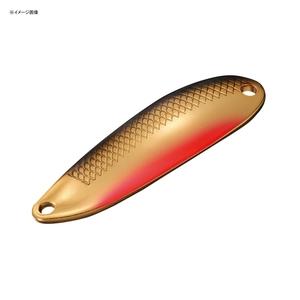 スミス(SMITH LTD) D-Sライン 4.0g 09 BG(クロキンオレンジ)
