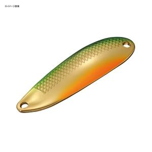 スミス(SMITH LTD) D-Sライン 4.0g 12 GOG(グリーンオレンジG)