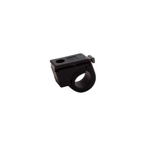 パナソニック(Panasonic) ブラケット(SKL084/087/085用) BBD1030