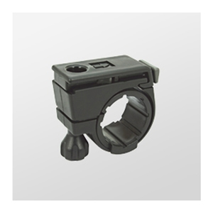 パナソニック(Panasonic) 取付ブラケット BFD1128