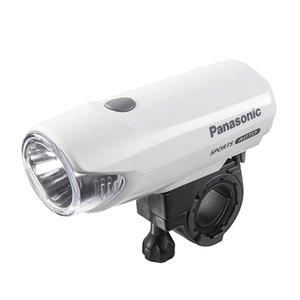 パナソニック(Panasonic) LED スポーツかしこいランプ NSKL137-F
