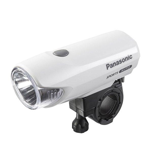 パナソニック(Panasonic) LED スポーツかしこいランプ NSKL137-F ライト