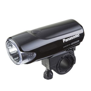 パナソニック(Panasonic) LED スポーツかしこいランプ NSKL137-B