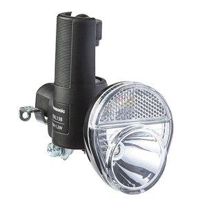 パナソニック(Panasonic) LED発電ランプ NSKL138-B