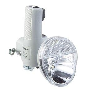 パナソニック(Panasonic) LED発電ランプ NSKL138-N