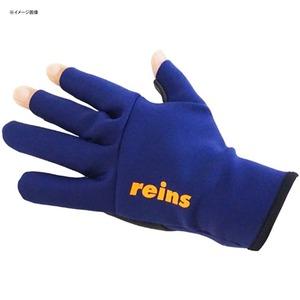 reins(レインズ) 3カットグローブ