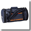 HELLY HANSEN(ヘリーハンセン)HH91534 Duffel Bag 2
