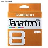シマノ(SHIMANO) PL-F68R TANATORU(タナトル) 8 200m 58876 船用200m