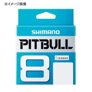 シマノ(SHIMANO) PL-M58R PITBULL(ピットブル)8 150m 57280