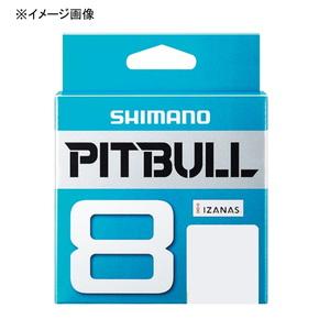 シマノ(SHIMANO) PL-M68R PITBULL(ピットブル)8 200m 57330 オールラウンドPEライン