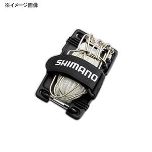 シマノ(SHIMANO) RP-211Q ハンディーストリンガー3.0 55420 ストリンガー