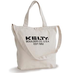 KELTY(ケルティ) SHOULDER TOTE 2592224