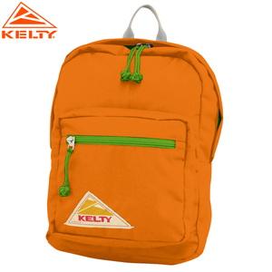 KELTY(ケルティ) CHILD DAYPACK 2.0 2592124