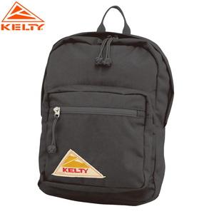 KELTY(ケルティ) CHILD DAYPACK 2.0(チャイルド デイパック 2.0)キッズ 2592124