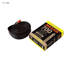 MAXXIS(マキシス) Ultra Light ウルトラライト BOX 仏式 48mm 650×18-25C TIT13604