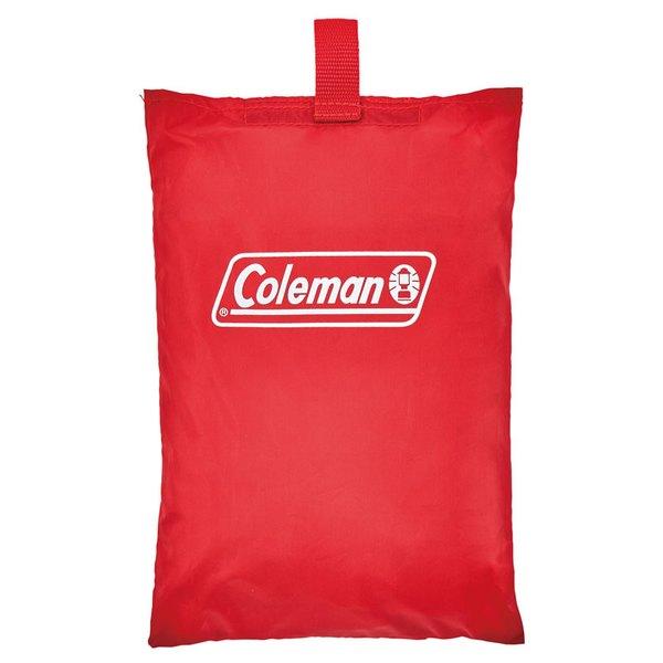 Coleman(コールマン) アウトドアワゴンカバー 2000033141 収納・運搬