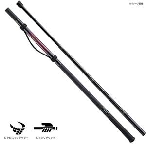 シマノ(SHIMANO) ベイシス タマノエ 600 25058 磯タモ&パーツ