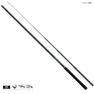 【送料無料】シマノ(SHIMANO) ボーダレスGL V495T 37216