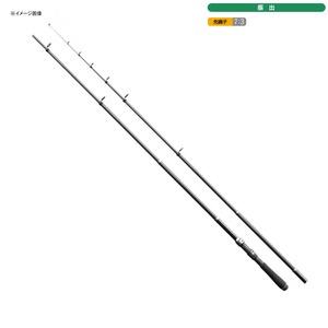 シマノ(SHIMANO) ホリデーパック 30-180T 25189 振出船竿ガイド付き50号以下