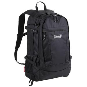 ウォーカー33 33L ブラック