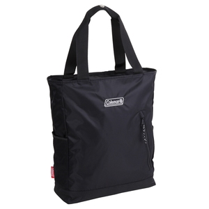 Coleman(コールマン) 2WAYバックパック トート/2WAY BACKPACK TOTE 2000032918 トートバッグ