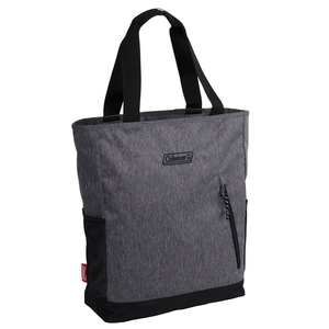 Coleman(コールマン) 2WAYバックパック トート/2WAY BACKPACK TOTE 2000032920