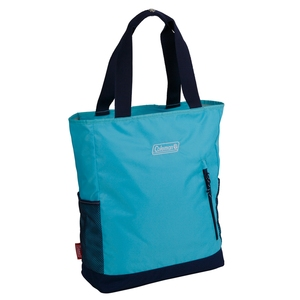 Coleman(コールマン) 2WAYバックパック トート/2WAY BACKPACK TOTE 13L スカイ 2000032925