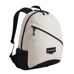 【送料無料】macpac(マックパック) ライトアルプ 30L/XL NA(ナチュラル) MM71705