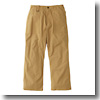 THE NORTH FACE(ザ・ノースフェイス) FIREFLY BAKER PANT