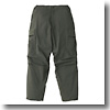 THE NORTH FACE(ザ・ノースフェイス) FORCE CARGO PANT