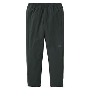 THE NORTH FACE(ザ・ノースフェイス) 【21春夏】FLEXIBLE ANKLE PANT(フレキシブル アンクル パンツ) Men's NB81776