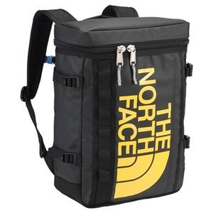 THE NORTH FACE(ザ・ノースフェイス) K BC FUSE BOX(キッズ BC ヒューズ ボックス) NMJ81630 バックパック(ジュニア・キッズ)