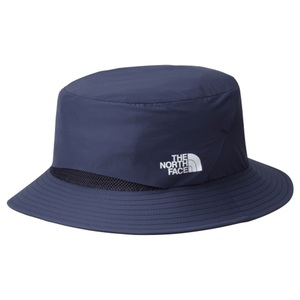THE NORTH FACE(ザ・ノースフェイス) SWALLOWTAIL HAT