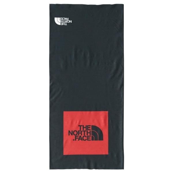 THE NORTH FACE(ザ・ノースフェイス) DIPSEA COVER-IT(ジプシー カバーイット ユニセックス) NN01875 マフラー&ネックウォーマー